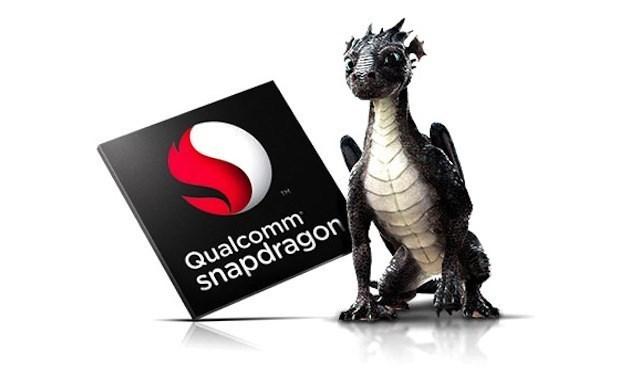Qualcomm bổ sung tính năng hỗ trợ LTE Category 9 cho SoC Snapdragon 810