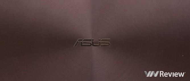 Đánh giá Asus Eee Pad Transformer Prime