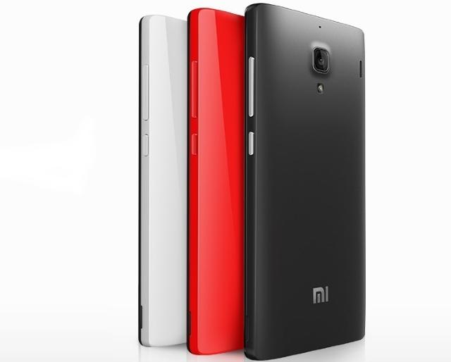 Xiaomi lên kế hoạch ra mắt smartphone giá 80 USD trong năm 2015