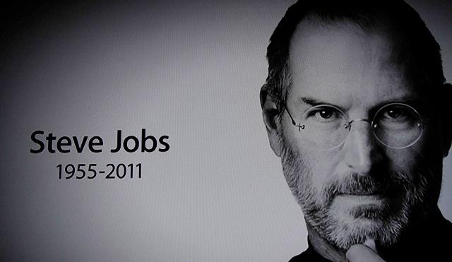 Steve Jobs dự báo về mạng internet từ năm 1985