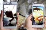 Tại sao nhiều người dùng iPhone không cập nhật iOS 8?