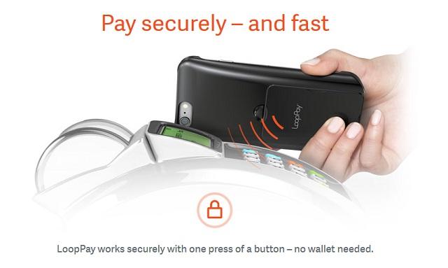 Samsung sẽ cung cấp hệ thống thanh toán di động riêng của mình trong năm tới