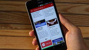Trải nghiệm mạng xã hội ứng dụng ePlay
