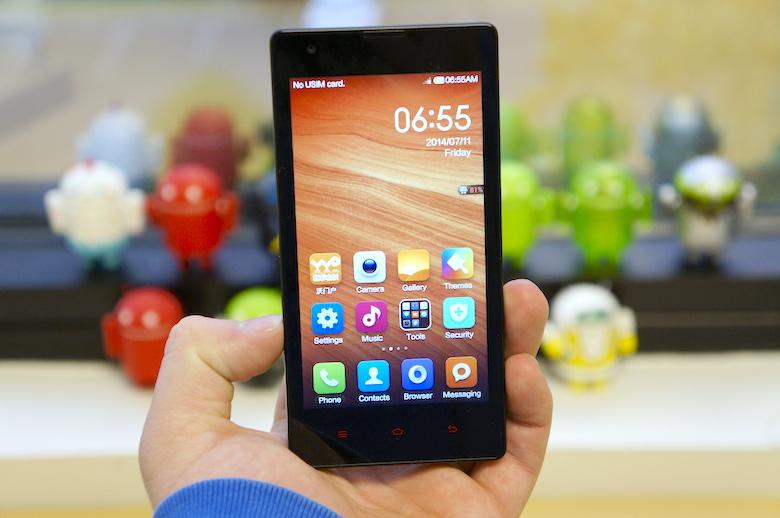 Xiaomi sẽ chính thức vào Việt Nam từ cuối tháng này