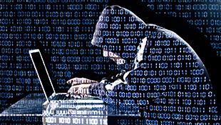 93% các dịch vụ tài chính đang bị tin tặc tấn công