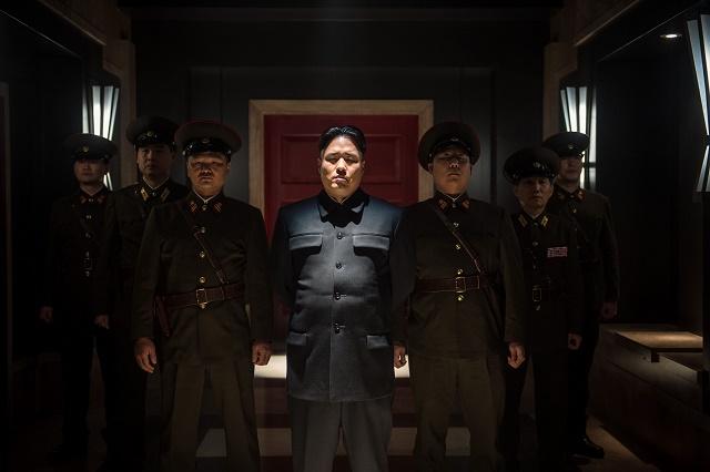 Vụ hack khổng lồ nhằm vào Sony là chưa từng có tiền lệ: Hơn 100TB dữ liệu bao gồm cả dữ liệu nhạy cảm của nhân viên Sony lẫn các thông tin về các dự án phim của tập đoàn Nhật Bản đã bị hé lộ. Theo lời Obama, Mỹ sẽ tiến hành trả đũa Bắc Triều Tiên về vụ việc này.