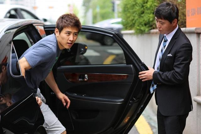 Cố tình đặt chân đến Seoul ngay cả khi chính quyền thành phố này đã ra lệnh cấm, Uber đang gặp phải sự chống đối chưa từng có tiền lệ trong lịch sử hoạt động tại thủ đô của Hàn Quốc.
