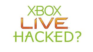 Hệ thống mạng PlayStation NetWork và Xbox Live lại bị đánh sập