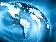 Triều Tiên thuộc top quốc gia dễ bị cô lập Internet nhất