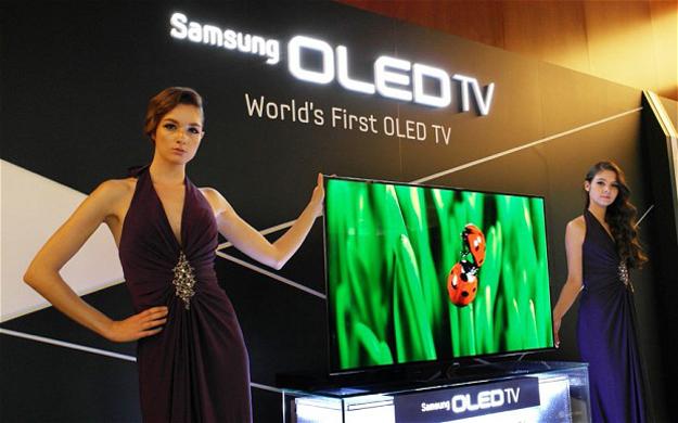 Samsung và Sony đang hợp tác với nhau để mang đến một tiện ích mới cho khách hàng: tích hợp PlayStation Now trực tiếp vào TV Samsung.