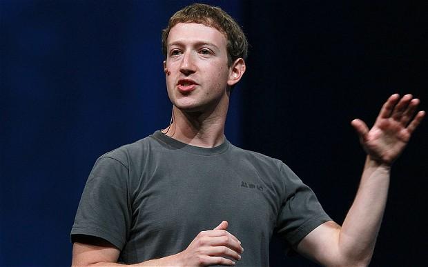 10 câu nói gây sốc giới công nghệ trong năm 2014