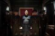 Sony Pictures bị kiện vì dùng nhạc phim không bản quyền
