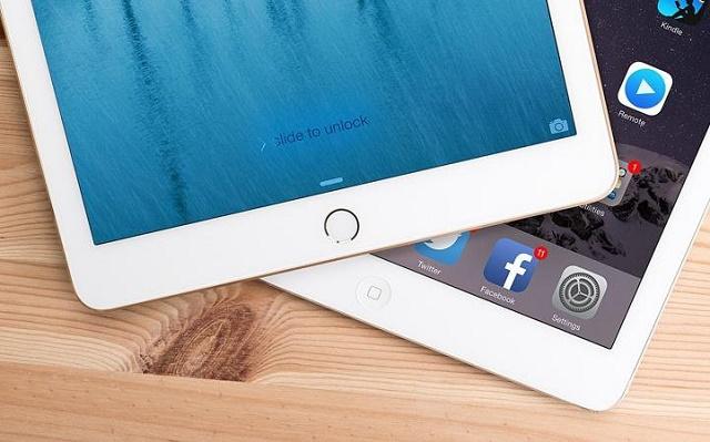Nhưng, ngay trong tuần đầu tiên sau khi ra mắt, iPhone 6 4.7 inch và iPhone 6 Plus 5.5 inch đạt doanh số tới 10 triệu chiếc. Quý 3/2014 của Apple khép lại với doanh số iPhone đạt 39,3 triệu chiếc, tương đương với tốc độ tăng trưởng 16% so với cùng kỳ 2013.  iPad Air 2 là một sản phẩm rất hoàn thiện...