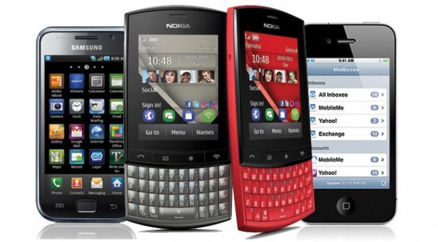 Một nghiên cứu từ Viện Khoa học Thông tin Thần kinh, Đại học Zurich cho thấy khi thời đại của Nokia và BlackBerry kết thúc, phần não bộ điều khiển ngón tay cái đang thay đổi dần để gõ phím trên màn hình cảm ứng tốt hơn.