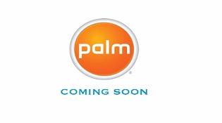 Điện thoại Palm sắp trở lại?