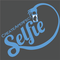 Trải nghiệm ứng dụng selfie dành cho Windows Phone