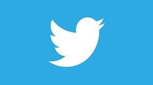 Twitter xây dựng dịch vụ video cạnh tranh với YouTube