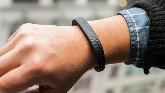Thiết bị đeo thông minh được coi là một trong những công nghệ có khả năng thay đổi thế giới trong những năm tới. Ngay từ bây giờ, khung cảnh của thị trường hoàn toàn mới mẻ này cũng đã đang chuyến biển mạnh mẽ.