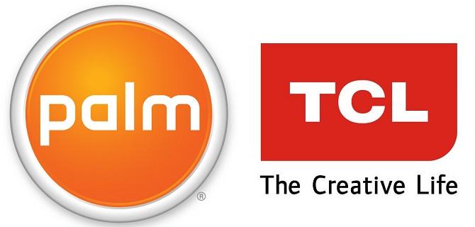 Palm đã chính thức trở thành công ty con của TCL