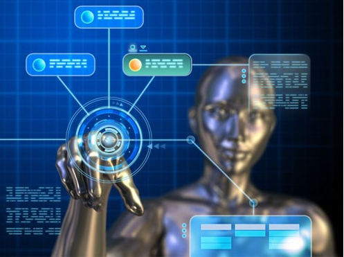 Những công nghệ thay đổi tương lai