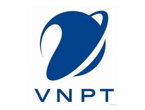 Thủ tướng đồng ý thành lập 3 Tổng công ty thuộc VNPT