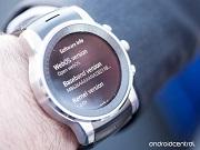 LG và Audi hợp tác ra mắt đồng hồ thông minh chạy webOS