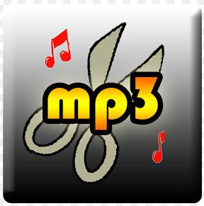 Vì sao file mp3 lại xuất hiện biểu tượng cái kéo và cách xử lý