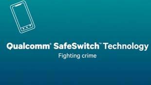 Snapdragon 810 có thêm tính năng chống trộm