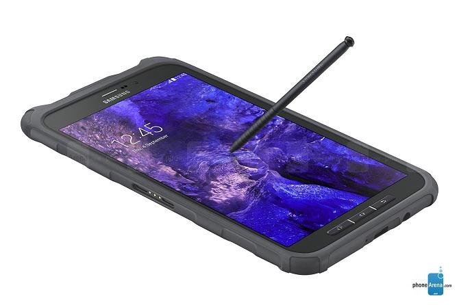Những tablet có khả năng chịu nước tốt nhất hiện nay
