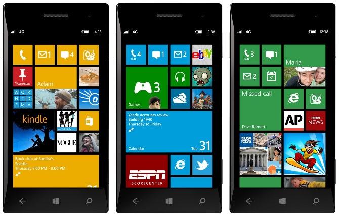 """Microsoft đã và đang chuyển mình một cải tổ mạnh mẽ dưới quyền điều hành của CEO Satya Nadella, nhưng có vẻ như chiến lược """"di động trên hết, đám mây trên hết"""" của Nadella lại đang biến thành... """"iOS trên hết, Android trên hết""""."""
