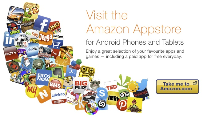 """Đi cùng với sự kiện Nokia về tay Microsoft và sự kiện CEO Satya Nadella tiến hành cải tổ công ty phần mềm số 1 thế giới lại là một câu chuyện đáng buồn: Windows Phone đang chìm dần vào quên lãng. Microsoft sẽ phải làm gì để chiến lược """"di động trên hết"""" có thể thực sự vực dậy mảng di động của hãng?"""