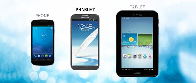 Lịch sử của các mẫu flagship đình đám (phần 2): Samsung