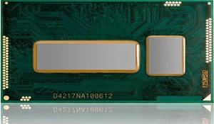10 điều cần biết về chip Intel Broadwell