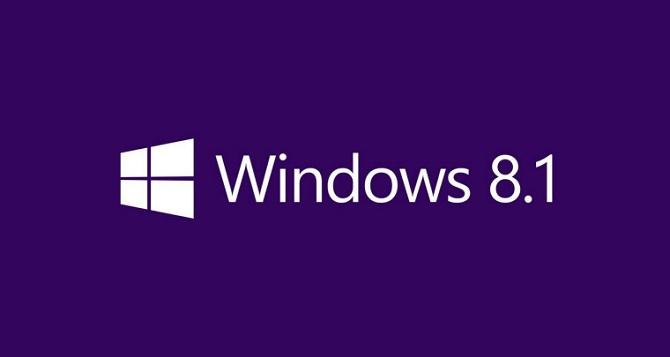 Microsoft phật lòng vì Google công bố lỗ hỏng bảo mật của Windows 8.1
