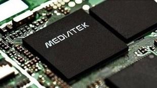 MediaTek hướng tới SoC 10 lõi và 12 lõi cho di động