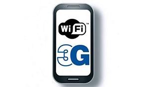 5 việc chỉ nên dùng trên smartphone khi có Wi-Fi