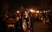 Đáp trả Anonymous, tin tặc Hồi giáo tấn công hàng trăm website của Pháp