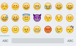 Làm thế nào để cài bộ bộ emoji của iOS lên Nexus 5?