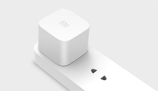 Xiaomi ra mắt Mi Box Mini với khả năng truyền tải video 1080p