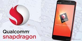 Qualcomm Snapdragon 810 sẽ vẫn lên kệ đúng thời điểm