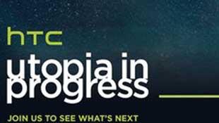 HTC One mới sẽ ra mắt tại MWC 2015 vào ngày 1/3 tới