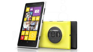 Camera của Lumia 1020 sẽ không được cập nhật từ Lumia Denim
