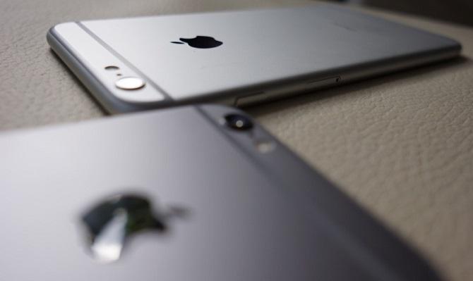 Phần lớn doanh thu Apple đến từ iPhone, song bạn có biết ngay cả iPod cũng mang lại cho Apple gần 3 tỷ USD trong năm 2014?