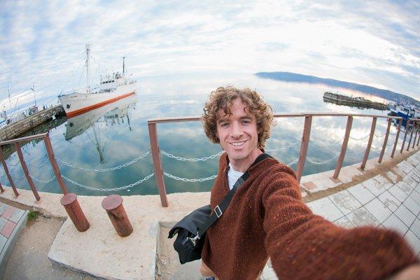 3 ống kính bạn cần khi chụp ảnh du lịch