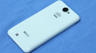 """Chúng ta đã làm được gì trong các smartphone """"thương hiệu Việt""""?"""