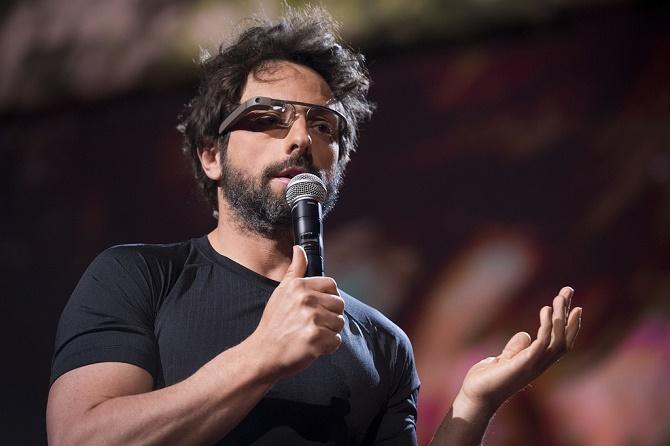 Google Glass chính thức bị khai tử từ hôm nay