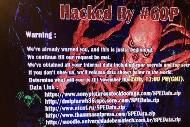 Nhiều công ty bảo mật tư nhân lên tiếng nghi ngờ về tính chính xác của các cáo buộc nhắm vào Triều Tiên trong vụ hack Sony Pictures, song các quan chức chính phủ Mỹ vẫn tỏ ra chắc chắn với quan điểm của mình. Lý do là bởi NSA đã bắt đầu hack vào hệ thống của Bắc Triều Tiên từ tận 4 năm về trước.