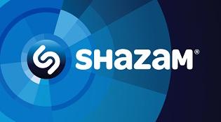 Ứng dụng Shazam có giá trị thương mại lên tới 1 tỷ USD