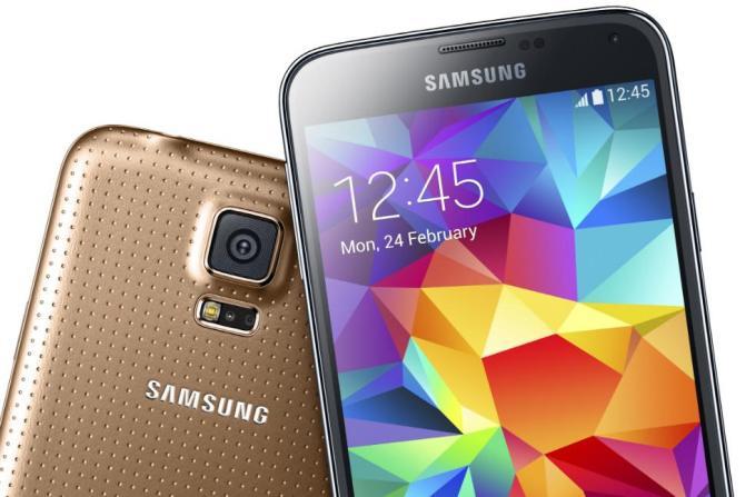 Vấn đề trầm trọng đối với Snapdragon 810 có vẻ đã khiến Qualcomm mất đi khách hàng đình đám đầu tiên: Samsung. Nguồn tin nội bộ của hãng thông tấn Bloomberg cho biết toàn bộ các phiên bản Galaxy S6 sẽ chỉ sử dụng chip Exynos do Samsung tự phát triển.