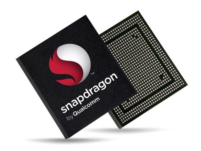 """Từ bỏ Snapdragon 810, Samsung biến """"bạn"""" Qualcomm thành kẻ thù"""